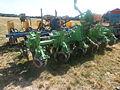 Outil agricole Bretagne sans labour.JPG