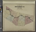Outline Map of Montgomery Co. New York. NYPL1584211.tiff