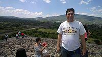 Ovedc Teotihuacan 74.jpg