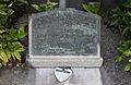 Overijse, Gedenksteen voor oudstrijders.jpg