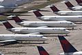 Overview Of DELTA Douglas DC-9s. (8754242891).jpg
