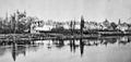 Overzicht, 1883 - Maastricht - 20145265 - RCE.jpg