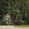 Overzicht waterval in park - Arnhem - 20375428 - RCE.jpg