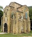 Oviedo Monte Naranco E PM 034711.jpg