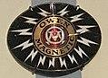 Owen magnetic radiator emblem.jpg