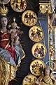 Owingen Pfarrkirche Rosenkranzaltar detail 3.jpg