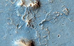 Oxia Planum near Coogoon Vallis by HiRise.jpg