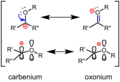 Oxocarbenium-canonical forms.png