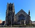 Oxton Road Congregational Church 2.jpg