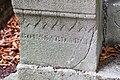 Père-Lachaise - Division 72 - Gourbaut-Marescot 03.jpg