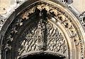 Péronne église (façade Ouest) portail de droite 1c.jpg