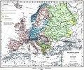 Písma v Evropě (CZ) 1900.jpg