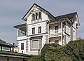 Pörtschach Annastraße 25 Villa Sole 13112016 5401.jpg