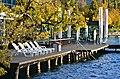 Pörtschach Johannes-Brahms-Promenade Jilly-Beach 12102013 222.jpg
