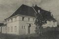 Přerov-evangelický-kostel---Český-bratr1932.png