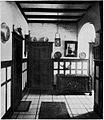 P.J.W.J. van der Burgh Landhuis Wageningen 001.jpg