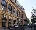 P1030963 Paris Ier rue du Pont-Neuf rwk.JPG