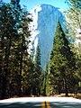 P1070517 le plus gros monolithe granitique du monde au parc du Yosemite.jpg
