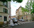 P1100203 Paris IV rue de l'Arsenal rwk.JPG