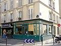 P1120985 Paris XI rue Saint-Bernard n°12 rwk.JPG