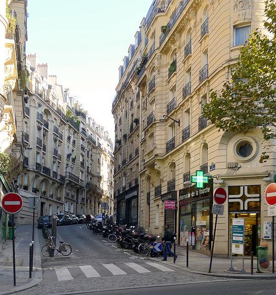 Fichier:P1140041 Paris XVIII rue Etienne-Jodelle rwk.jpg