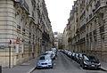 P1160204 Paris XVI rue Lalo rwk.jpg