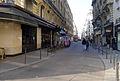P1160886 Paris XVII rue de Lévis rwk.jpg