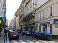 P1160921 Paris XVII rue Dulong rwk.jpg