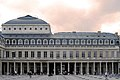 P1190083 Paris Ier Palais-Royal rwk.jpg