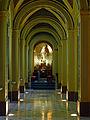 P1240840 Paris VI chapelle St-Vincent de Paul collateral rwk.jpg