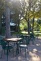 P1330313 Paris XVI jardin acclimation rwk.jpg