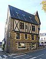 P1330995 Angers hotel Sabart rwk.jpg