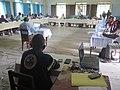 PHOTO DU JOUR DU JEUDI 8 AOUT 2019 - Mission d'évaluation de la MONUSCO à Lodja, Sankuru.jpg