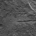 PIA22628-Ceres-DwarfPlanet-OccatorCrater-FloorFractures-20180706.jpg