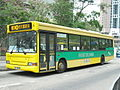 PIBus NR330.jpg