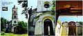 PINK STRIPE @ Malcoci, Biserica Germana, Dobrogea.jpg