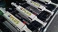 PLUS Gils shopping carts, Groningen (2020) 02.jpg