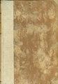 PL Platona Eutyfron; Obrona Sokratesa; Kriton.pdf