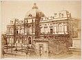 PM 109956 Souvenir de Voyage 1901.jpg