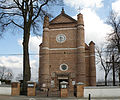 POL Serock church 1.JPG