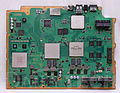 PS3 NTSC COK-001 motherboard (60GB version).jpg
