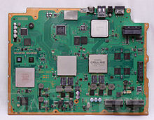 PlayStation 3 technical specifications - Wikipedia on playstation control diagram, playstation 3 wi-fi diagram, ps3 remote control internal diagram, xbox 360 schematics diagram, ps3 slim diagram, xbox repair diagram, camera internal diagram, ps3 home theater system with diagram,