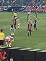 PSG-Celtic Glasgow 01.jpg