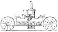 PSM V12 D286 Fisher steam carriage 1870.jpg