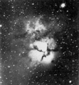 PSM V58 D030 Triphid nebula photgraphed by the lick observatory.png