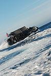 PSU 307 Boat Ops DVIDS95441.jpg
