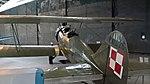 PWS-26 MLP 03.jpg