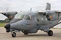 PZL-Mielec M-28B-1R Bryza (7964781290).jpg