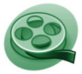 P Movie green.png