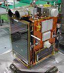 P STSAT-1 09.jpg